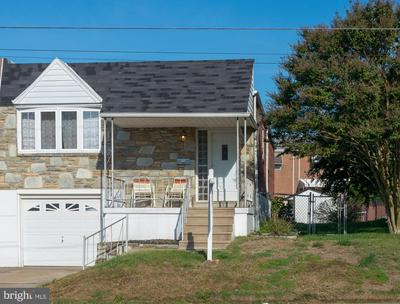 11942 GLENFIELD ST, PHILADELPHIA, PA 19154 - Photo 1