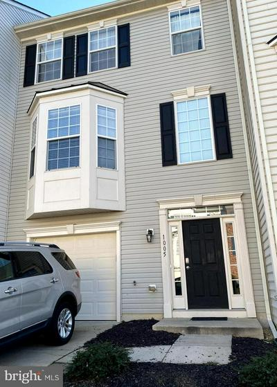 1005 RAILBED DR, ODENTON, MD 21113 - Photo 1