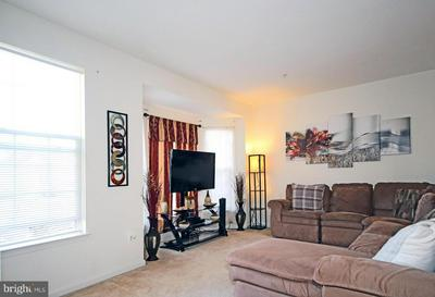 10282 HOUSELY PL, WHITE PLAINS, MD 20695 - Photo 2