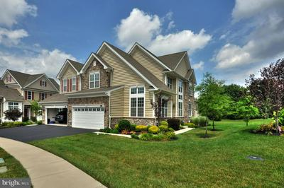 60 IRON HILL WAY, COLLEGEVILLE, PA 19426 - Photo 1