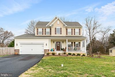 165 WEED LN, ELKTON, MD 21921 - Photo 2