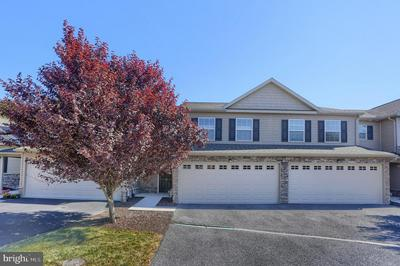 127 SURREY CT, MECHANICSBURG, PA 17055 - Photo 1