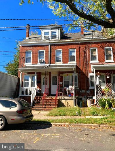 1017 OHIO AVE, TRENTON, NJ 08638 - Photo 1