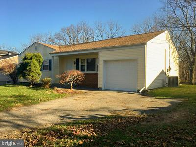 145 COLLEGE VIEW DR, HACKETTSTOWN, NJ 07840 - Photo 2