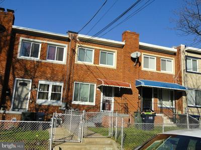 1482 BANGOR ST SE, WASHINGTON, DC 20020 - Photo 1