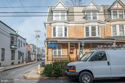 270 PEFFER ST, HARRISBURG, PA 17102 - Photo 2