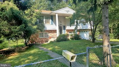 184 CHATHAM ST, PEMBERTON, NJ 08015 - Photo 1
