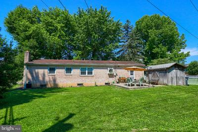 20 S WEST AVE, Camp Hill, PA 17011 - Photo 2
