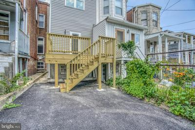 3418 CHESTNUT AVE, BALTIMORE, MD 21211 - Photo 2