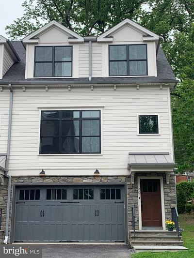 20 PRICE AVE, Narberth, PA 19072 - Photo 2