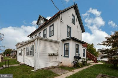 357 W MAIN ST, COLLEGEVILLE, PA 19426 - Photo 2