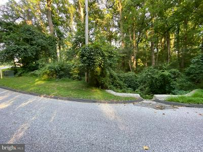6707 WHITEGATE RD, CLARKSVILLE, MD 21029 - Photo 1