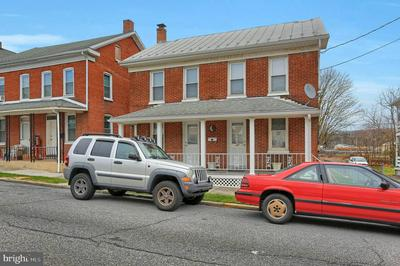47 S EAST ST, SPRING GROVE, PA 17362 - Photo 1