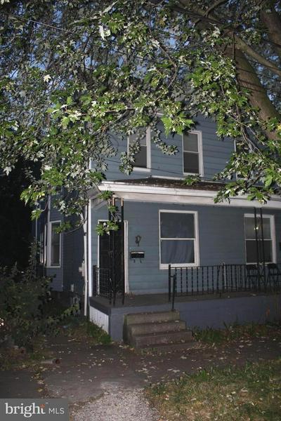 3438 N 6TH ST, HARRISBURG, PA 17110 - Photo 2