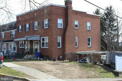 2419 MERCER ST, HARRISBURG, PA 17104 - Photo 1
