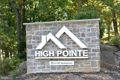 116 HIGH POINTE DR # 47, HUMMELSTOWN, PA 17036 - Photo 2