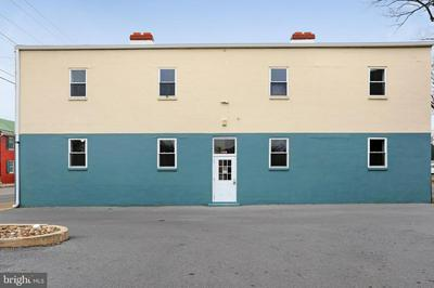 205 S PRINCESS ST # 202, SHEPHERDSTOWN, WV 25443 - Photo 1