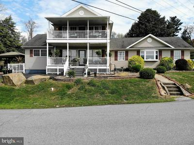 1100 FRENCHTOWN RD, Perryville, MD 21903 - Photo 1