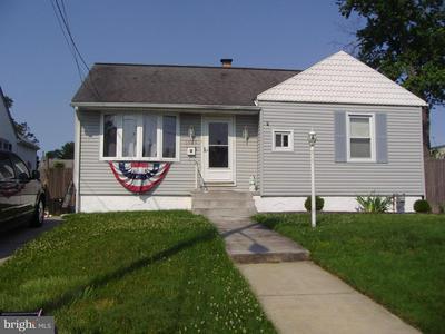 1029 ARLINE AVE, GLENDORA, NJ 08029 - Photo 2