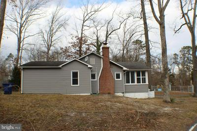 103 PHILLIPS AVE, BROWNS MILLS, NJ 08015 - Photo 2