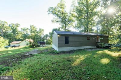 1335 CLY RD, YORK HAVEN, PA 17370 - Photo 2