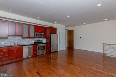 1535 N PHILIP ST UNIT 15, PHILADELPHIA, PA 19122 - Photo 2
