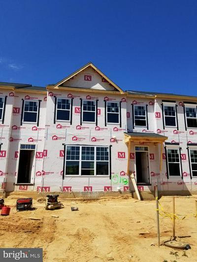41464 MARGROVE CIR, Leonardtown, MD 20650 - Photo 1