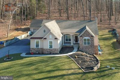 3271 CAMP WOODS RD, Glenville, PA 17329 - Photo 1
