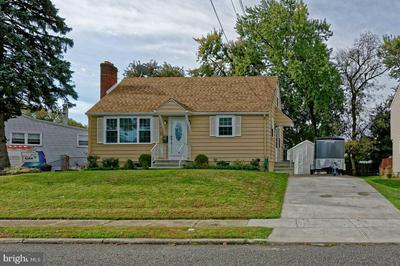 28 PARKVIEW DR, WESTVILLE, NJ 08093 - Photo 1
