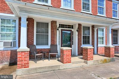 114 N FRONT ST, LIVERPOOL, PA 17045 - Photo 2