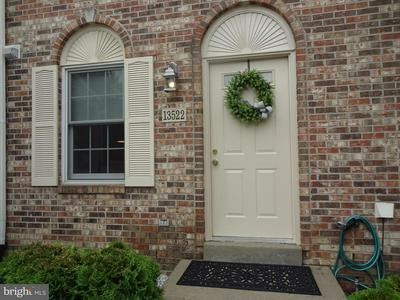 13522 COVEY LN, CLIFTON, VA 20124 - Photo 2