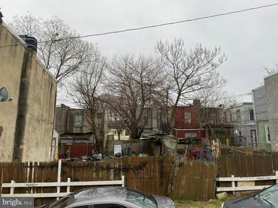 626 E CLEMENTINE ST, PHILADELPHIA, PA 19134 - Photo 1