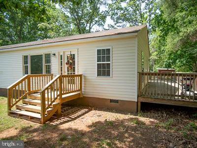 21266 LAHORE RD, ORANGE, VA 22960 - Photo 1