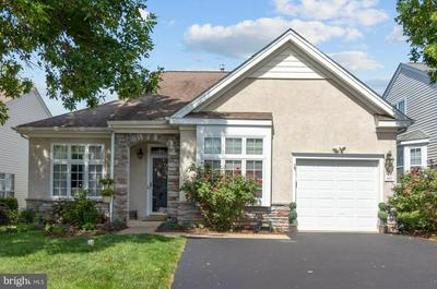 1017 CONWAY CT, WARMINSTER, PA 18974 - Photo 1