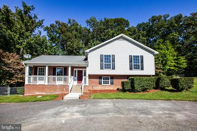 741 COURTHOUSE RD, STAFFORD, VA 22554 - Photo 2