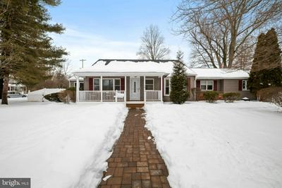 149 S BELL AVE, YARDLEY, PA 19067 - Photo 2