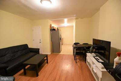 2250 N 12TH ST, PHILADELPHIA, PA 19133 - Photo 2