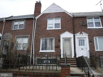 1702 MOHICAN ST, PHILADELPHIA, PA 19138 - Photo 1