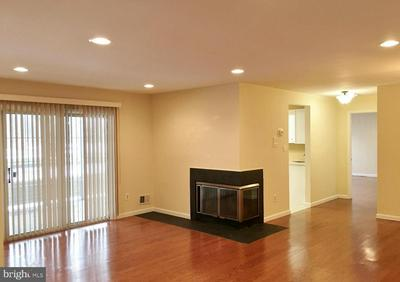 101 CLARIDGE CT APT 3, PRINCETON, NJ 08540 - Photo 1