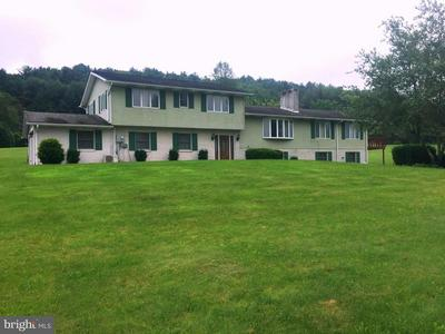 270 SEMMELS HILL RD, LEHIGHTON, PA 18235 - Photo 1