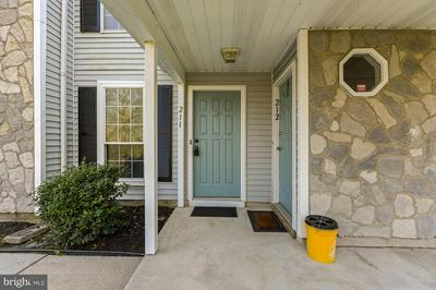 211 PRATT CT, SEWELL, NJ 08080 - Photo 2