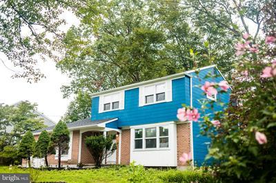 33 HILLSIDE RD, STRATFORD, NJ 08084 - Photo 2