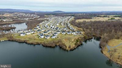 17652 TEDLER CIR, ROUND HILL, VA 20141 - Photo 1