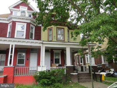631 MONMOUTH ST, Trenton, NJ 08609 - Photo 2