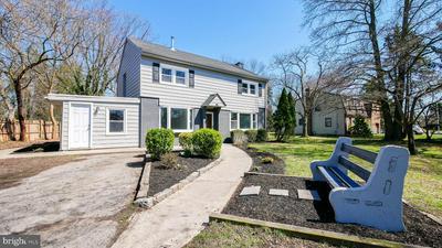754 ERIAL RD, BLACKWOOD, NJ 08012 - Photo 2