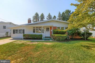 3523 MARCH DR, CAMP HILL, PA 17011 - Photo 2