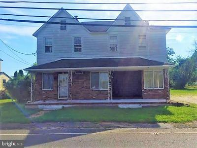 1147 OLD WHITE HORSE PIKE, WATERFORD WORKS, NJ 08089 - Photo 1