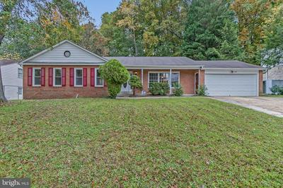 12904 FORT WASHINGTON RD, FORT WASHINGTON, MD 20744 - Photo 1