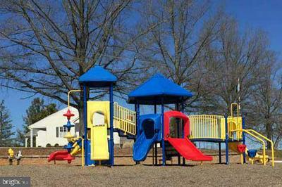 PINE CT, MADISON, VA 22727 - Photo 2