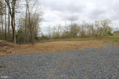 LOT 2 WHISPERING KNOLLS DR, WINCHESTER, VA 22603 - Photo 2
